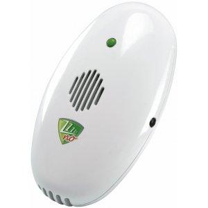 Chicco Odpuzovač komárů ultrazvukový - přenosný