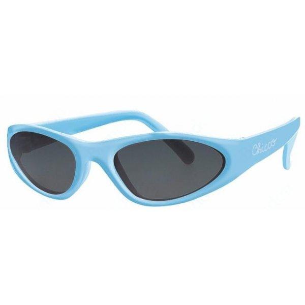 Chicco Brýle chlapecké APOLLO Modrá