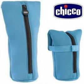 Chicco Termoobal na kojeneckou láhev