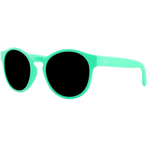 Chicco Brýle sluneční chlapec 36M + Bl. modré