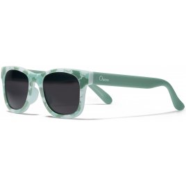 Chicco Brýle sluneční 24m+