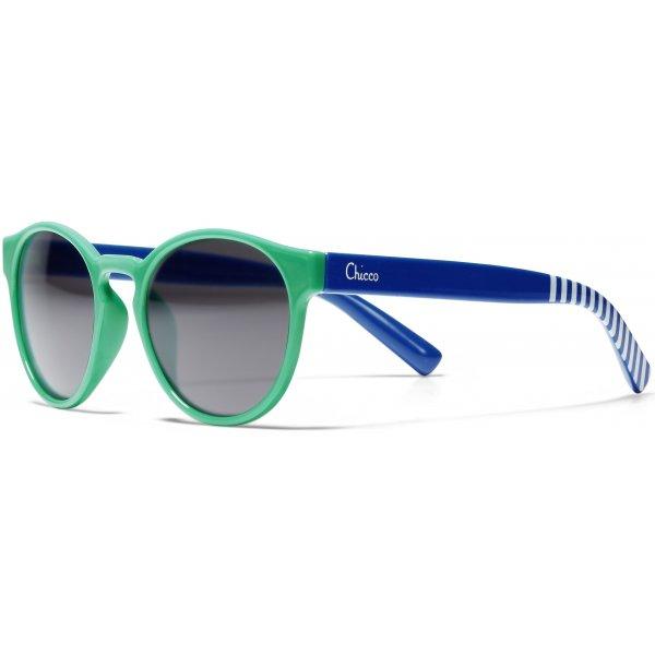 Chicco Brýle sluneční 36m+ Chlapec barevné